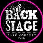 ROUND_Backstage