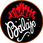 ROUND_Balajo