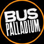ROUND_Bus_Palladium