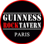 ROUND_Guinness