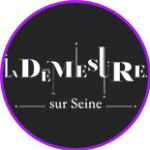 ROUND_La_Demesure