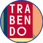 ROUND_Trabendo